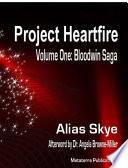 Project Heartfire