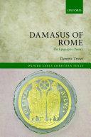 Damasus of Rome
