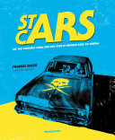 Stars Cars Pdf/ePub eBook