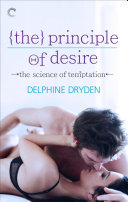 Pdf The Principle of Desire Telecharger