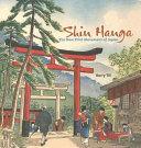 Shin Hanga