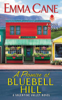 A Promise at Bluebell Hill Pdf