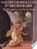 The Renaissance In Italy And Spain