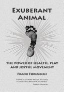 Exuberant Animal [Pdf/ePub] eBook