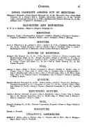 A handbook for public meetings