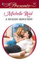 A Sicilian Seduction