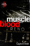 Muscle and Blood ebook