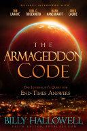 The Armageddon Code [Pdf/ePub] eBook