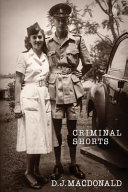 Criminal Shorts