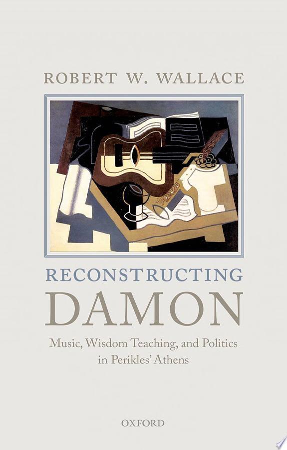 Reconstructing Damon