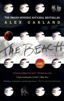The Beach [Pdf/ePub] eBook