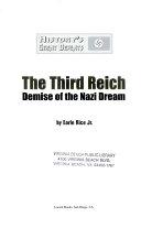 Inside The Third Reich Pdf/ePub eBook