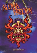 Aloha Freddy ebook