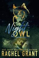 Night Owl [Pdf/ePub] eBook