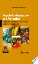 Knowledge Generation And Protection
