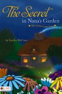 The Secret in Nana's Garden