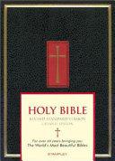 Catholic Family Bible