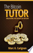 The Bitcoin Tutor
