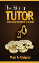 The Bitcoin Tutor