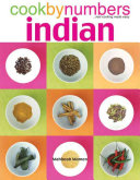 Cook by Numbers Indian