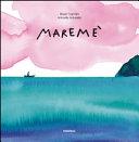 Maremé