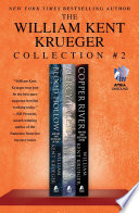 The William Kent Krueger Collection  2