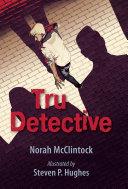 Tru Detective ebook