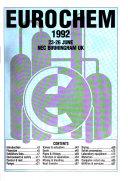 Process Engineering Book