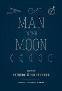 Man in the Moon ebook