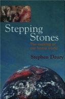 Stepping Stones Book PDF
