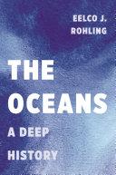 The Oceans [Pdf/ePub] eBook