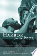 Harbor for the Poor