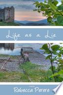 Life As A Lie Book PDF