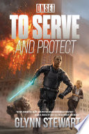 Onset To Serve And Protect Book PDF