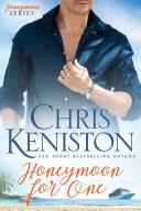 Honeymoon For One [Pdf/ePub] eBook