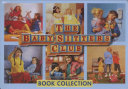 The Baby Sitters Club Retro Set