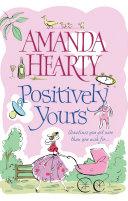 Positively Yours Pdf/ePub eBook