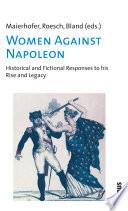 Women Against Napoleon