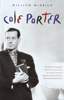 Cole Porter [Pdf/ePub] eBook