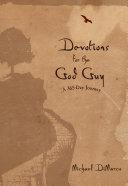 Devotions for the God Guy Pdf/ePub eBook