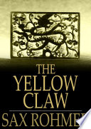 Free Download The Yellow Claw Book