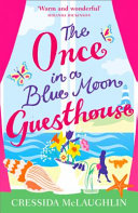 Pdf The Once in a Blue Moon Guesthouse