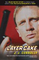 Layer Cake Pdf/ePub eBook