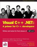 PRO VC    NET