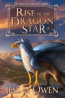 Rise of the Dragon Star Book