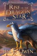 Pdf Rise of the Dragon Star