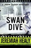 Pdf Swan Dive