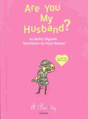 Are You My Husband