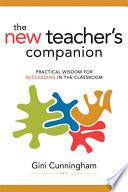 The New Teacher s Companion
