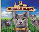 Regal Russian Blues [Pdf/ePub] eBook